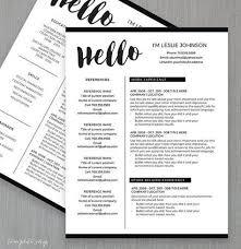 Resume To Job by Die Besten 25 Make A Resume Ideen Nur Auf Pinterest Lebenslauf