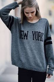 8yoki6 i jpg silhouette pinterest brandy melville patches