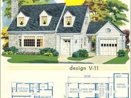 cape cod cottage house plans small cape house plans cape cod house plan small cape home plans