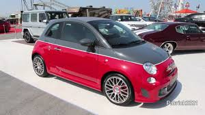 fiat convertible fiat 500 abarth convertible lovely fiat 500 abarth 595c turismo