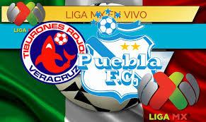liga mx table 2017 veracruz vs puebla score en vivo liga mx table