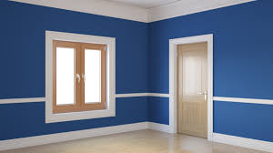 best picture of baseboard trim styles all can download all guide
