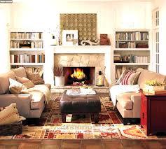 Orientalische Wohnzimmer M El Best Deko Einrichtung Ideen Beige Gallery House Design Ideas