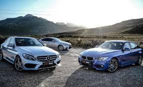 lexus better than mercedes bmw vs lexus vs mercedes compact exec test carmag co za