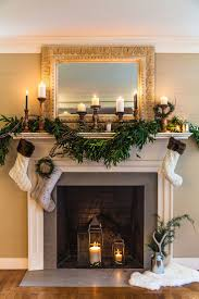 Decorate Living Room With No Fireplace Mantel Decorating Layering C2design Luxurious Living And Design