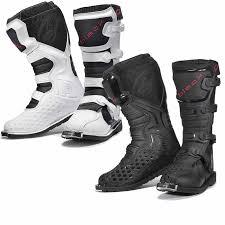 mx motorbike boots blog