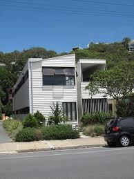 Home Decorators Stores 100 Home Decor Stores Sydney Best 20 Funky Home Decor Ideas