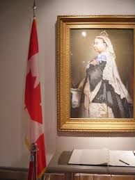 what was the date for thanksgiving 2012 victoria day wikipedia