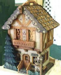 1712 best magnificent doll houses 1 images on pinterest models