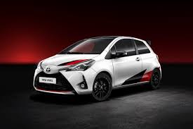 toyota foreign car toyota yaris archives the truth about cars