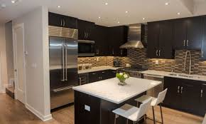 Kitchen Cabinets Edmonton Cabinet Inv Top Kitchen Design Connecticut Home Design Ideas
