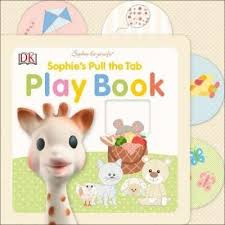 baby books online 91 best books for babies images on board book picture