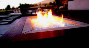 beads decoration home 24 cool glass bead fire pit diy beads on modern home decoration 2