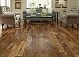1 2 x 4 3 4 acacia click bellawood engineered lumber