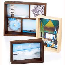 Home Decor Photo Frames Picture Frames Home Décor Macy S