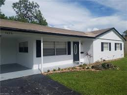 3 Bedroom Single Family Homes For Rent by Single Family Homes At Poinciana Real Estate Naples Florida Fla Fl