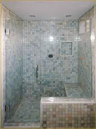 Standard Shower Door Sizes Shower Door And Panel Enclosures Martin Shower Door