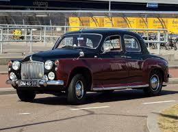 file rover p4 dm 45 59 pic1 jpg wikimedia commons