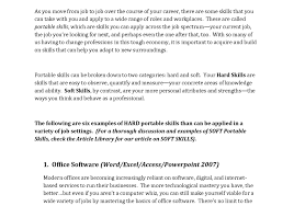 5th grade essay writing samples purchase resume database writing