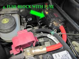 how to install a car power inverter youtube