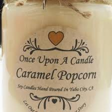 once upon a candle candle stores yuba city ca phone number