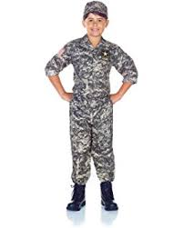 Military Halloween Costumes Women Amazon Rothco Kids Camouflage Soldier Costume Sports U0026 Outdoors