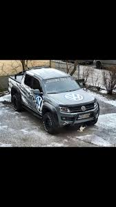 volkswagen pickup slammed 828 best love vw images on pinterest volkswagen volkswagen golf