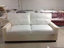 Pb Comfort Sofa Pottery Barn Sofas Loveseats And Chaises Ebay