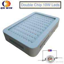 1000 watt led grow lights for sale 1000watt led grow lighting 100x10w double chip for plants flowering