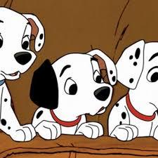 101 dalmatians 101dalmatians twitter
