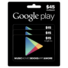 play store gift cards how to get free play gift card codes working with image