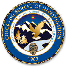 icon bureau colorado bureau of investigation icon free icons