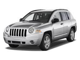 compass jeep 2009 2010 jeep compass specs and photos strongauto