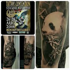 13 best tattoo conventions jp wikman images on pinterest image