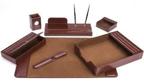 top 10 best leather gifts for