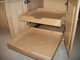 slide out shelves for kitchen cabinets kitchen cabinet drawers roll out u2014 home design ideas smart