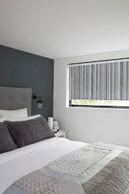 best 25 buy blinds online ideas on pinterest curtains or roman