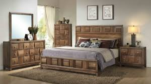 King Size Bed Furniture Sets King Size Beds For King Size Sleep Direct Furniture Sets