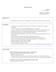 machinist resume sle 28 images nc programmer resume sales