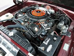 dodge charger rt engine image gallery of dodge charger 1970 engine