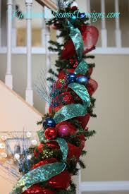 89 best red and turquoise xmas images on pinterest turquoise
