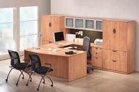 Ofs Element Reception Desk Officesource Office Furniture