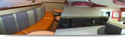 Restaurant Booths And Tables by Restaurant Equipment Restaurant Furniture Restaurant Booths