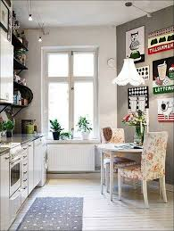 kitchen small kitchen design pictures modern small kitchen
