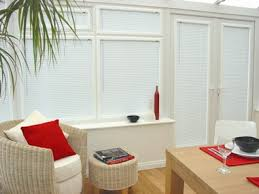 Blinds For Upvc French Doors - perfect fit venetian blinds perfect fit venetians