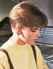 dorothy hamels haircut in 80s who didn t want dorothy hamill s haircut sports leisure