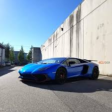 Lamborghini Aventador Quicksilver - ecu tuning group carolinas home facebook
