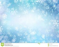 christmas photo backdrops winter snow background royalty free stock photos image