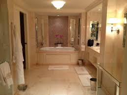 bathroom design boston bathroom picture of four seasons hotel boston boston tripadvisor