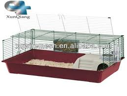 Rabbit Hutch Plastic Plastic Rabbit Hutch Rabbit House Commercial Rabbit Cages Buy